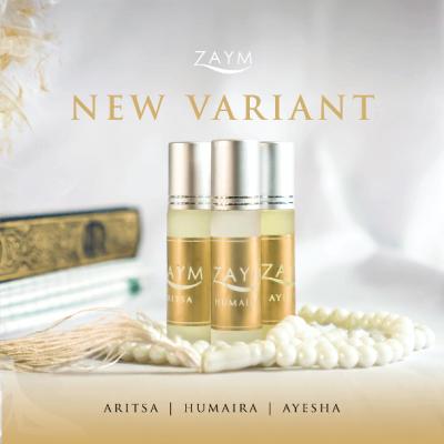 Zaym - Gold - small (1)